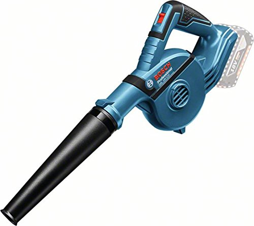 Bosch GBL 18V-120 18v Professional Cordless Blower – Bare Unit by Bosch