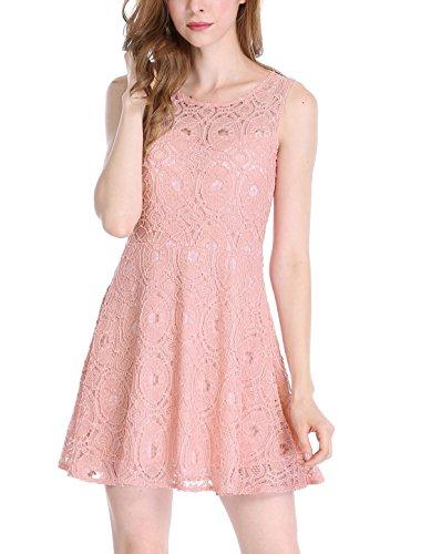 70 mini dress - 9