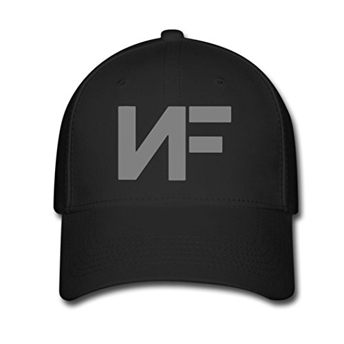 ob-snapback-hat-nf-wake-up-logo-unisex-adjustable-baseball-cap