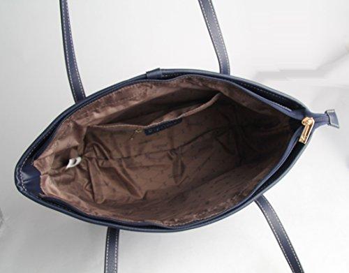 fourre coll de sac tout Signare UwdHqU