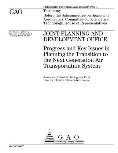 office development - 2