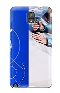 Hot 3177200K72721514 For Galaxy Note 3 Case - Protective Case For Case