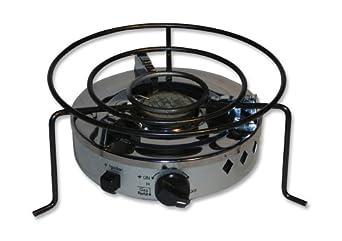 Frey Scientific Portable Butane Hot Plate