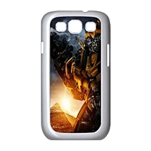 LGLLP Transformers Phone case For Samsung Galaxy S3 i9300