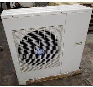 Amazon Com Heat Controller Cma24sa 1 2 Ton Single Zone Outdoor