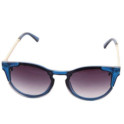 de Azul Aviador Clásico amor de moda con solidario la UV400 cada sol mujeres de gafas ojo por de – compra hombres para Ogobvck un tamaño gran regalo 4F8qxnvq