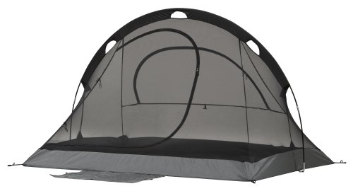 Coleman Hooligan 2 Backpacking Tent, Outdoor Stuffs