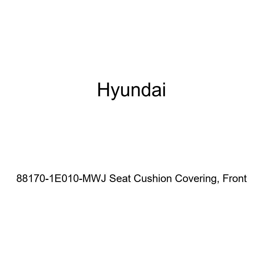 Multicolor Carolines Treasures CJ1024-LSH4 Letter L Initial Monogram-Zebra Red Leash Holder or Key Hook Small