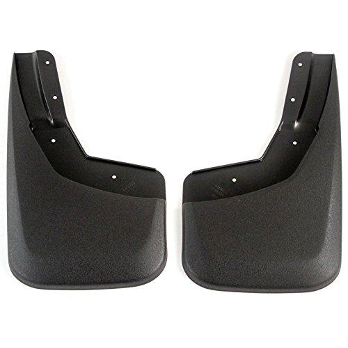 2 Front Flap - 8