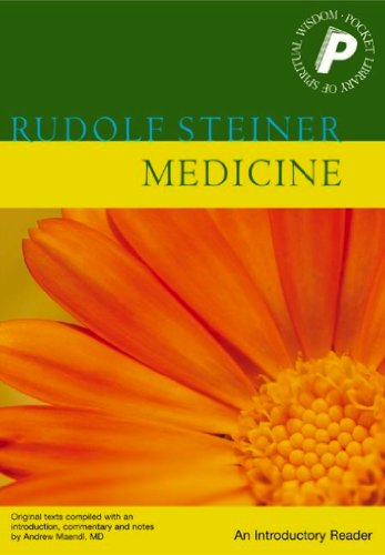 Download Medicine: An Introductory Reader Pdf