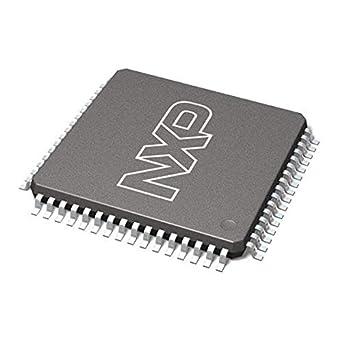 16-bit Microcontrollers - MCU 12-BIT ADC SPEC TST - Pack of
