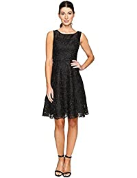 EVA by Womens Bailey Dress