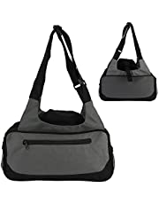 Canvas Strong Portable Wear‑Resisting Yoga Mat Bag, Yoga Mat Pouch, for Yoga Gym