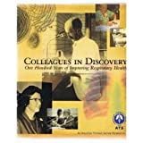 Colleagues in Discovery, Joseph Wallace, 1931688176