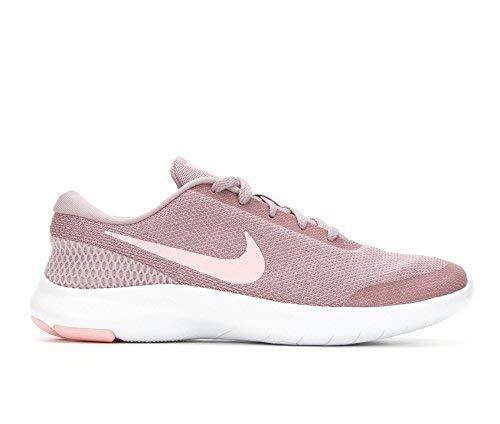 22a93579aa6d0 Galleon - Nike W Flex Experience Rn 7 Womens 908996-601 Size 9