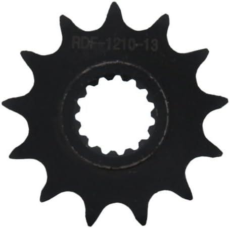 2007-2014 fits KTM 300 XC-W CZ ORH X Ring Chain /& Sprocket 13//50 120L