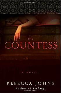The Countess: A Novel