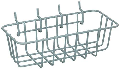 Lehigh WB85 Wire Basket, -
