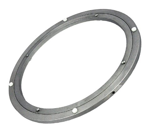 300mm-lazy-susan-aluminum-bearing-330-lbs-turntable-bearings
