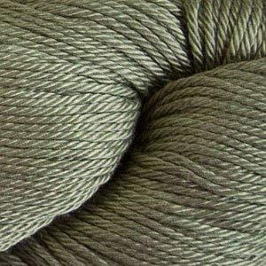 Cascade Yarns Ultra Pima 100% Pima Cotton - Summer Moss #3780