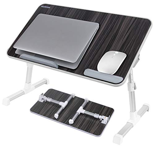 Top 9 Laptop Bed Tray Tablelarger Size