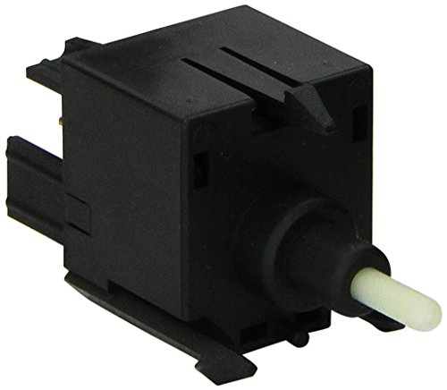 - Standard Motor Products HS-333 Blower Switch