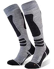 Eono Essentials Ski Socks (Basic or Premium)