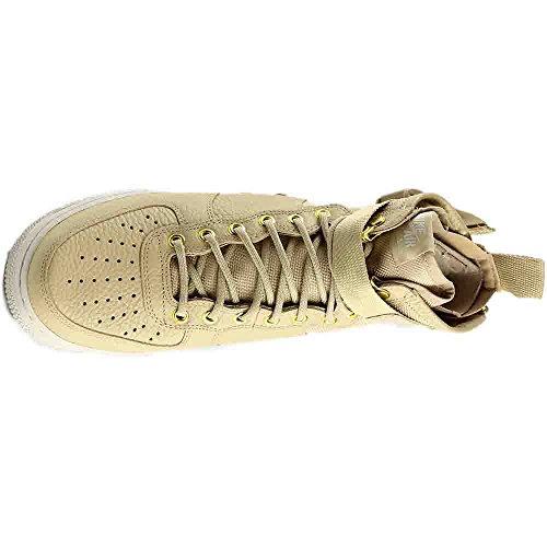 Nike Sneakers Bone Homme 917753 light Mushroom Mushroom rr5Uwqx