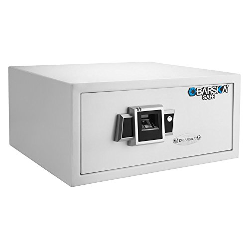 Barska-8-cu-ft-Biometric-Security-Safe