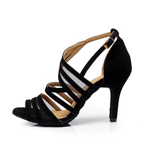 Ballroom Dance Shoes Online Usa