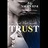 Trust: a novella (Night Calls)
