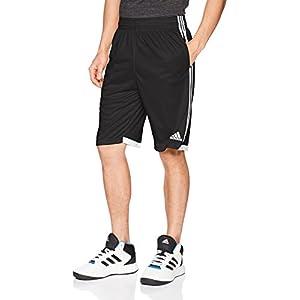 adidas Men's Basketball 3G Speed Shorts