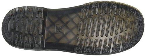 III Donna Derby Martens Gunmetal Stringate Scarpe 029 Dr Lorrie Grigio Hq6UvxWSw