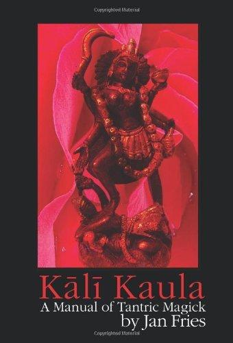 tantric sex books pdf free download
