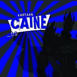 Kartaan (Caine 9)