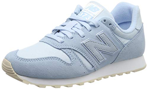 New Balance Low-Top Shoes
