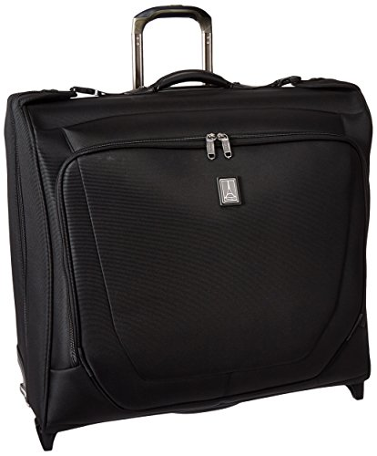 Travelpro Rolling Luggage (Travelpro Crew 11 50
