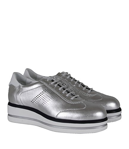 Hogan Sneakers Donna Sneakers Route H323 Mod. HXW3230Y480