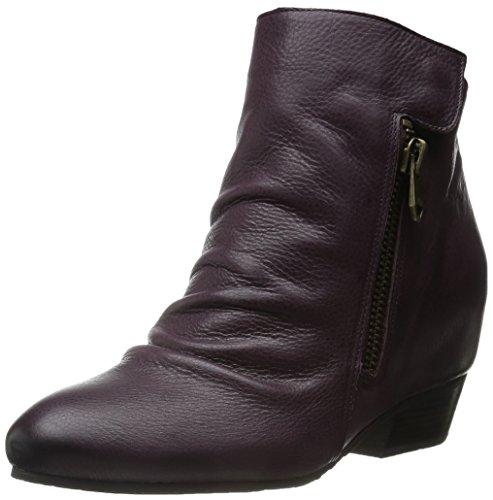 Naya Women's Women's Plum Boot Naya Boot Fillie Naya Plum Fillie ffwgxdqr