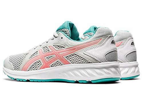 ASICS Women's JOLT 2 Running Shoes 2