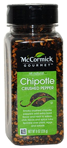 mccormick-gourmet-chipotle-crushed-pepper-8-oz