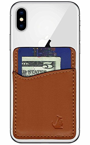 Wallaroo Premium Leather Smartphones Kangaroo product image