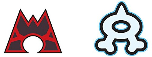Pokemon Omega Ruby and Pokemon Alpha Sapphire Dual Pack - Nintendo 3DS by Nintendo (Image #5)