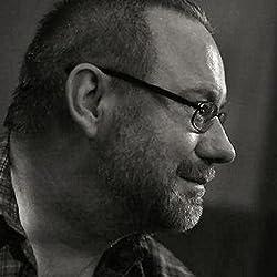 Mike Bonsall