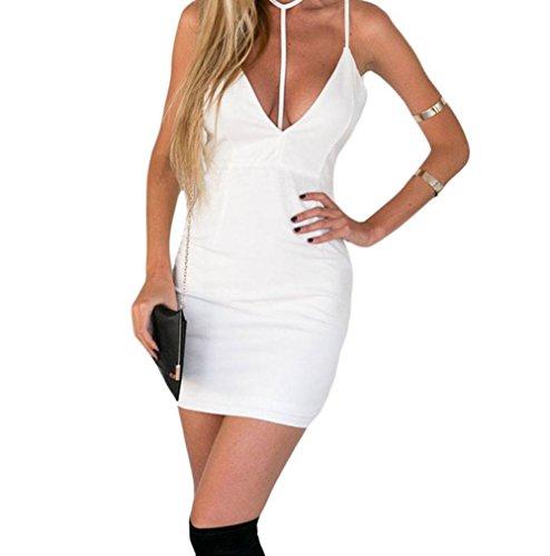 alyx dresses - 7