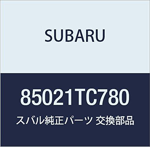 SUBARU (スバル) 純正部品 メータ メイン アセンブリ 品番85022AJ410 B01MYUOD9H -|85022AJ410