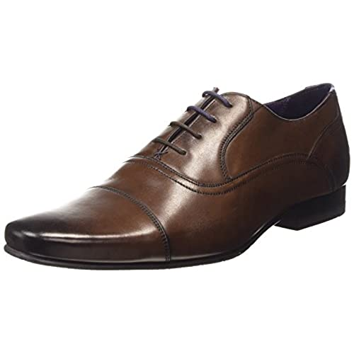 df570bcbe9e6 Ted Baker Rogrr 2 Mens Shoes 50%OFF - promotion-maroc.com