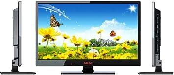 Akai TVL203 Televisor LED de 20
