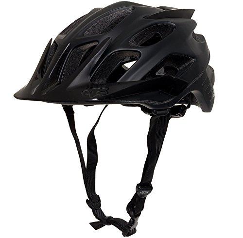 Mountain Bike Helmet - Fox Flux Mountain Bike Helmet - Unisex