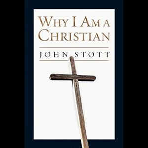 Pdf basic stott christianity john